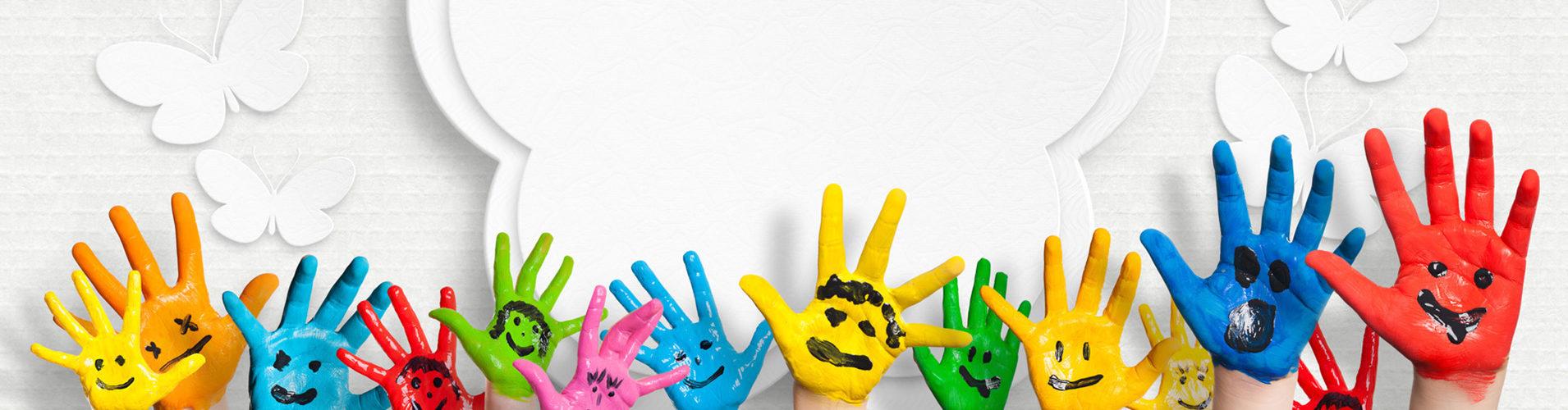 faire un don à l'association Kidpower® France