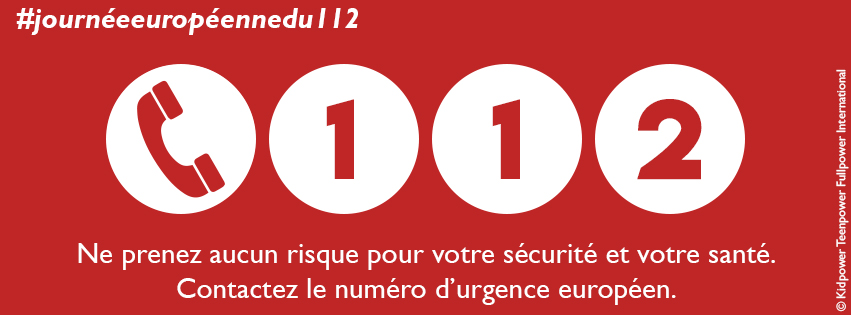 JourneeEuropeenneDu112