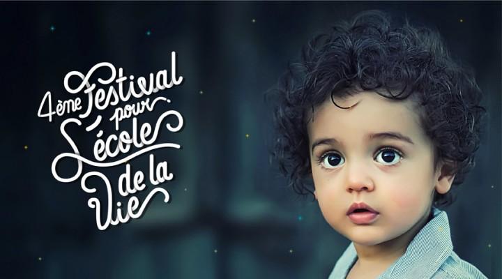 KidpowerFrance_festival_pour_ecole_de_la_vie