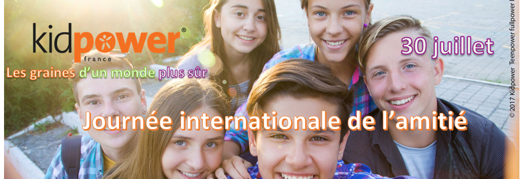 Journee_internationale_de_l_amitie