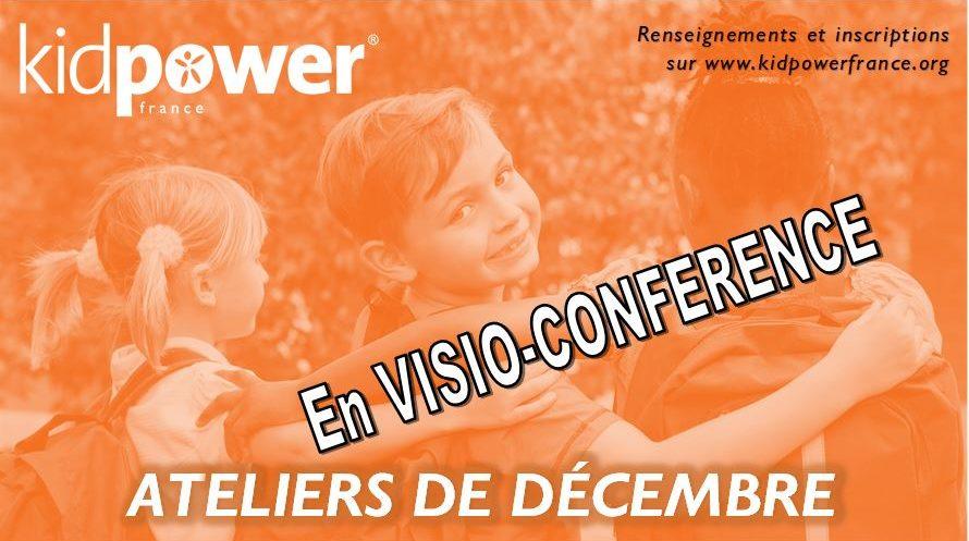 Ateliers_decembre_visio
